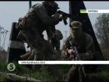 2016-04-28 ССО Украины. Секретный отряд призраков, созданный из лучших бойцов по стандартам NATO