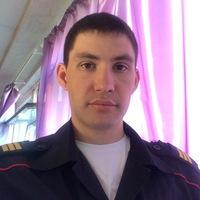 Роман Кипелов