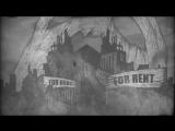 Napalm Death - Dear Slum Landlord (OFFICIAL MUSIC VIDEO)