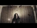 Shinedown - Sound Of Madness (2008) (Hard Rock)