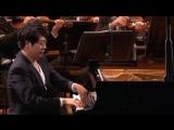 Lang Lang - Prokofiev - Piano Concerto No. 3 in C major, Op. 26