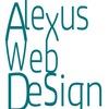 Alexus Web Design