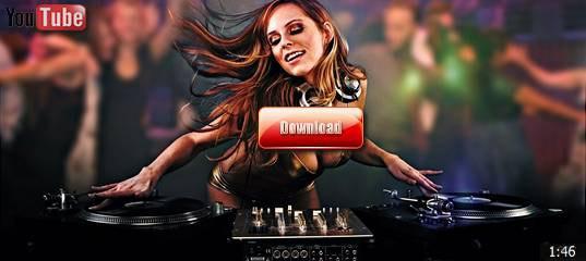 слушать музыку без остановок подряд онлайн
