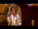 Laura Tesoro - What's the Pressure (Eurovision 2016 - Belgium)