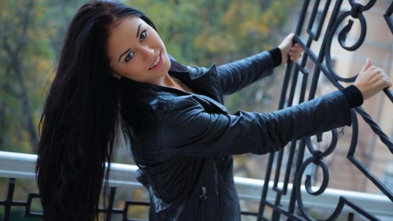 Andrey Lenitskiy - Davay Pobudem Blizkimi (Sanya Djs Dj Prokuror Remix)