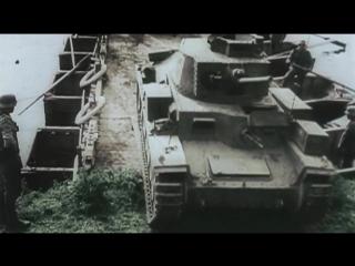 Апокалипсис_ Вторая мировая война - 2 Сокрушительное поражение _ Crushing Defeat (1939–1940)
