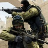 Скачать Counter-Strike: Source v34