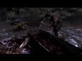 Трейлер мода Enderal для The Elder Scrolls 5: Skyrim.