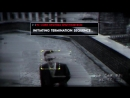 Подозреваемый / В поле зрения / Person of Interest.5 сезон.13 серия.Расширенный трейлер 2016 HD