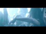 Calvin Harris feat John Newman - Blame (Official Music Video HD)
