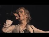Acid Black Cherry - Maria (Project 『Shangri-la』 LIVE 2014.5.29)