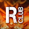 R-CLUB   Новосибирск