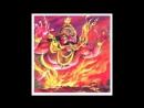 Презентация по индиискому богу АГНИ