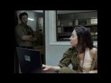Израильский сериал - М. Т. 33 008 серия (с субтитрами на русском языке)