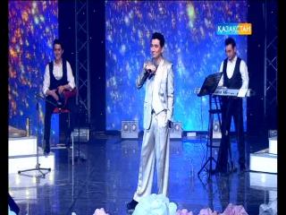 Әлішер Кәрімовтің концертін көріңіз