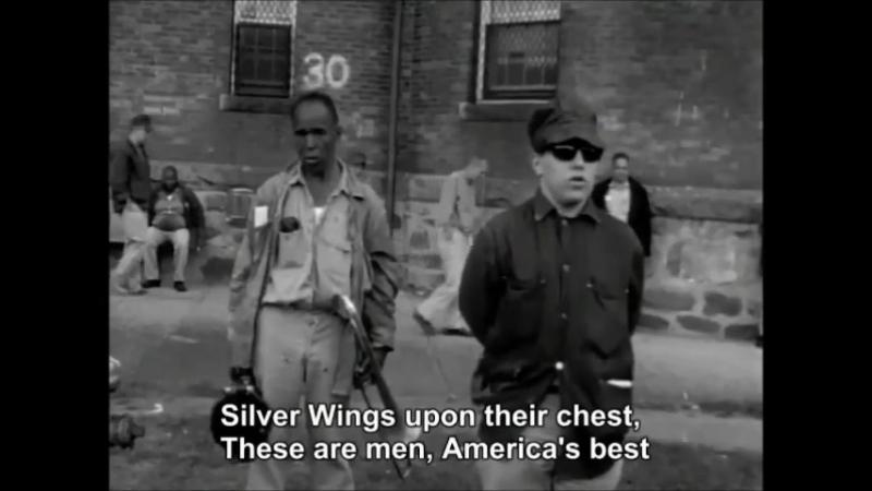 Безумцы Титиката Titicut Follies (1967) США