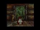 Kuplinov ► Play ► Озвучка Ивашка из дворца пионеров