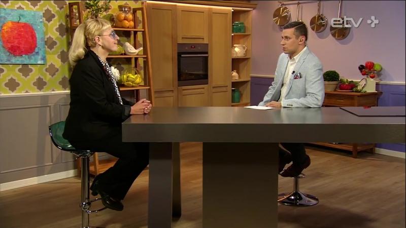 Анна Кипяткова песня Вовочка посвящена Владимиру Высоцкому ТВой вечер 13 05 2016