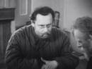 Депутат Балтики 1936