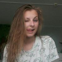 Анна Шостко