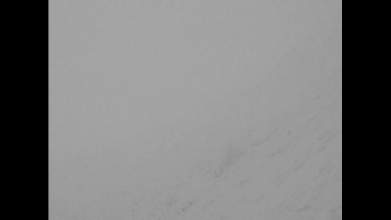 02.04.2016 - адзіночны пераход праз Альпы. Дарога, прыхаваная пад міні-лавінай. Вартаспрабаваць Вартавяртацца Апантаны