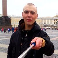 Михаил Ламонов