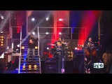 Eminem,The Roots and DJ Jazzy Jeff - Rock the Bells Live (720p)