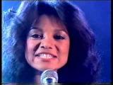 La Toya Jackson - If You Feel the Funk (Live) - 1980