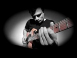 Staind VS MattRach - Price To Play
