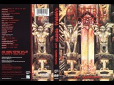 Cannibal Corpse - Live Cannibalism 2002