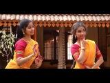 Sridevi Nrithyalaya - Bharatanatyam Dance - SDN's Musical Margazhi