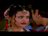 Gujarati Garba Songs Non Stop || Dholida Dhol Re Vagad Vagya Pritiyu Na Dhol