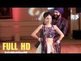New Indian Wedding Dance | Beautiful Bride Payal | Groom & Bride Dance Performance Full HD