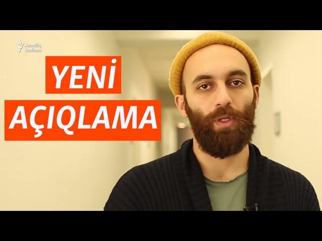 A-live- Gündəlik xəbərlər (06.01.2017)