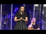 Елена Ваенга - Разговоры!!  Сербская Песня  Хабаровск (19.10.16.)