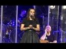 Елена Ваенга - Разговоры!! / Сербская Песня / Хабаровск 19.10.16.
