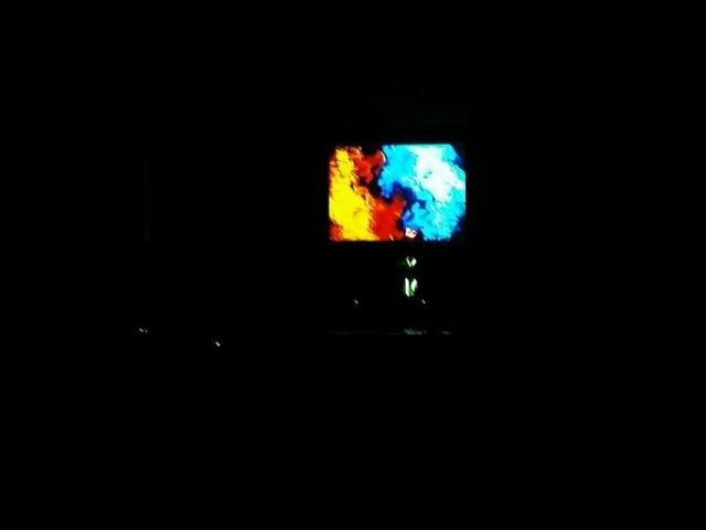 Kagero_a video
