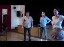 Шекспир Как вам это понравится репетиция 13 06 20164 часть