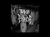 Traidorx A Mi Especie - st FULL EP (2016 - Grindcore  Crust  Hardcore Punk)