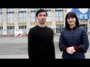 Скоро в Москве концерт Таджикских Звезд Шабнами Сурайе и Джонибек Муродов