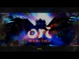 Прохождение игры Ori and the Blind Forest Definitive Edition №1
