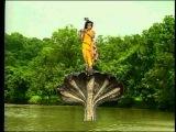 BR Chopra Mahabharat song- Kaliya dance