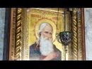 Крым Бахчисарайский район Пещерный мужской монастырь Саввы Освящённого Crimea Russia