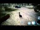 Играем в симулятор козла часть 2Последняя