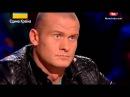 Украина маэ талант песня очень трогательная😢.Андрей Чемхенок.