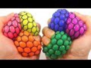 Щенячий Патруль Спанч Боб и Видео для детей, Детский канал в развлекательном парке Nickelodeon