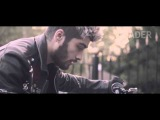 ZAYN -  BeFoUr (Video)