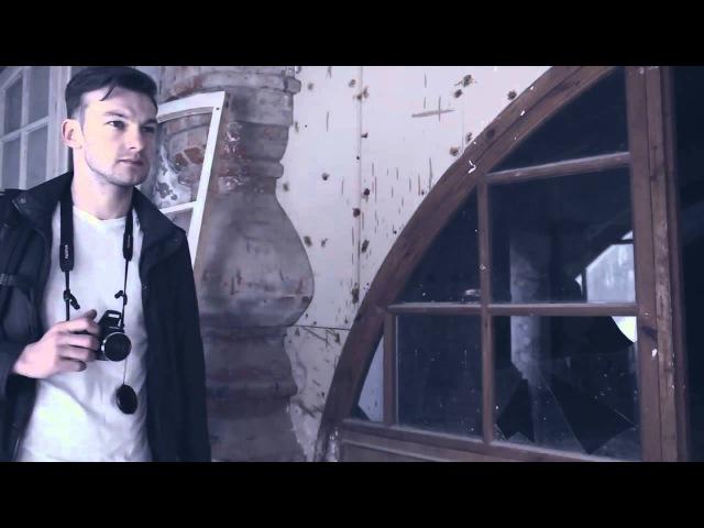 Алик Грановский - Ротонда