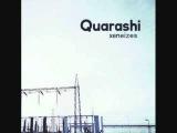 Quarashi - Stick 'em Up (Xeneizes) HQ