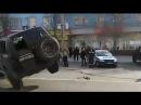 Нет не Константиновка Как пьяные русские боевики чявят жителей Донбасса Донецк